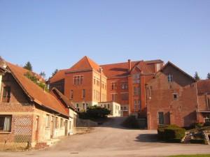 abbaye de belval 2
