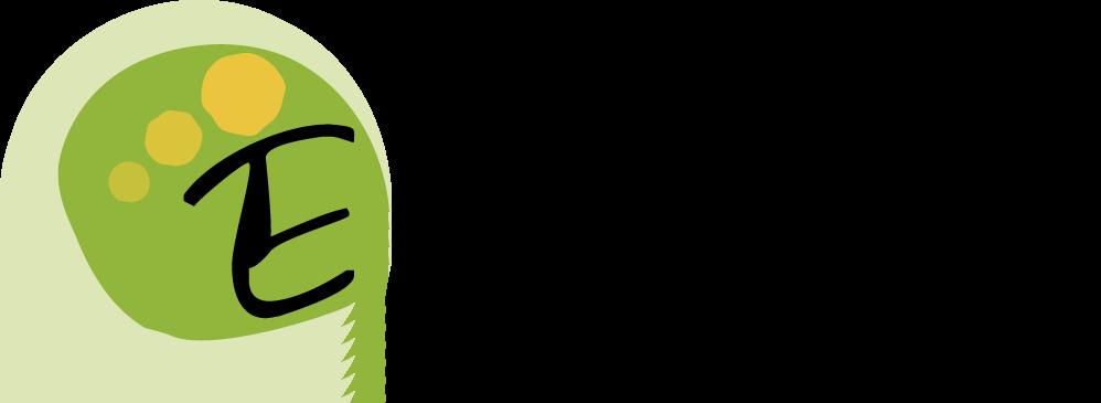 Logo d'EnergEthic, png