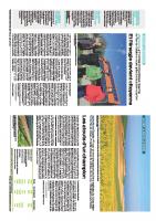 2015-07-01 Mon Nord Pas de Calais