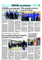 2015-06-11 L'Abeille de la Ternoise
