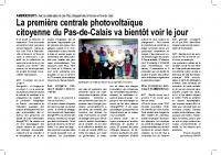 2014-06-26 L'Abeille de la Ternoise