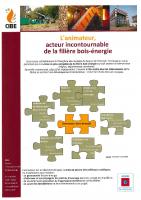 Animateur_bois_energie_objectifs_et_missions