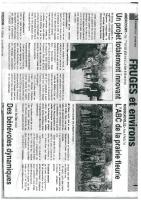 2015-04-16 L'Abeille de la Ternoise