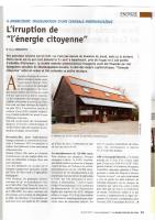 2015-04-28 La Gazette du Nord Pas de Calais
