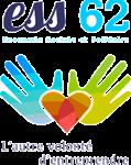 Logo ESS 62