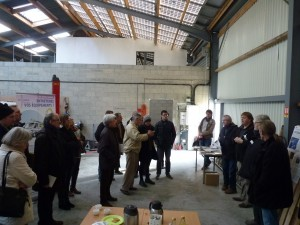 visite de chantier_lien plus_nov 2014 (1)
