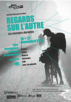 festival regards sur l'autre_recto