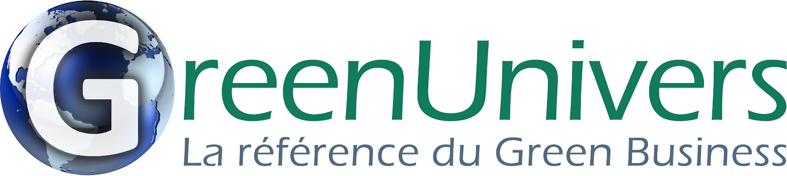 Logo-GreenUnivers-HQa4