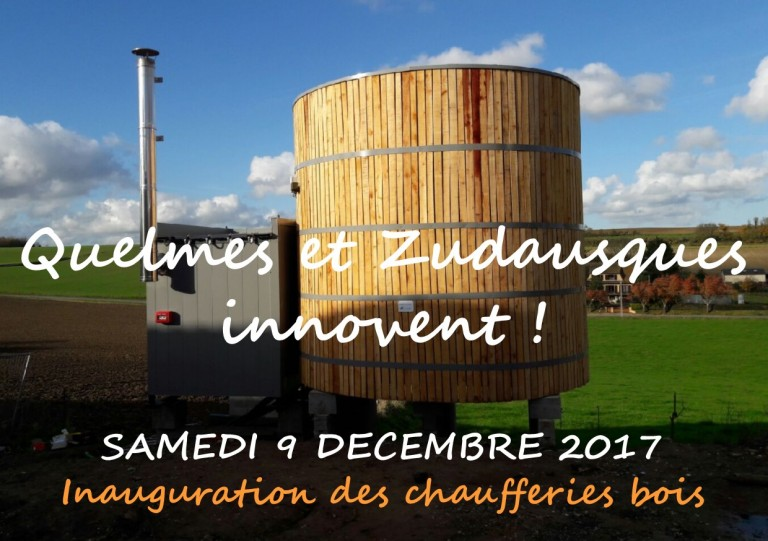 invitation inauguration michauco grand public verso