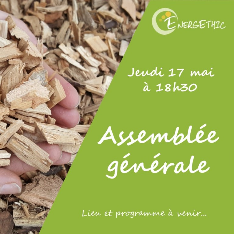 SAVE THE DATE AG 17052018