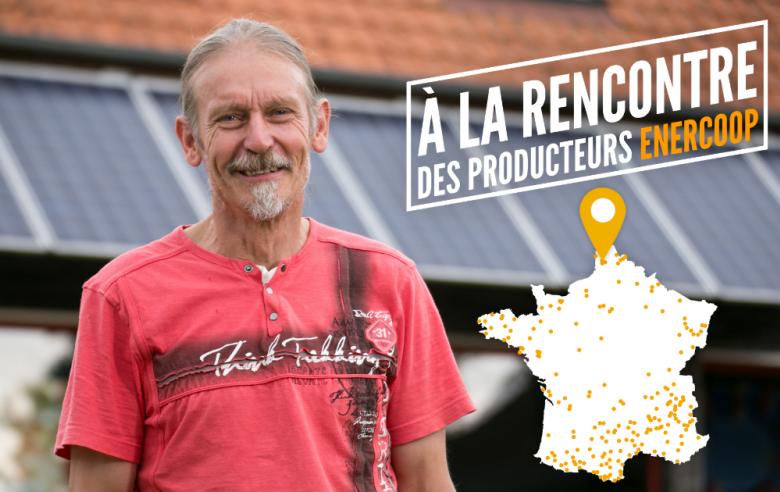visuel_ambricourt_-_reportage_producteurs