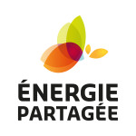 logo-Energie-partagee